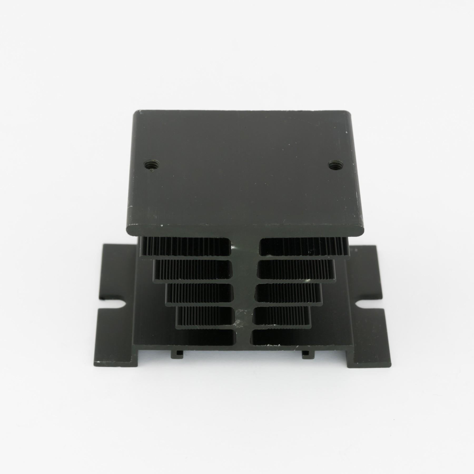 SSR heat sink