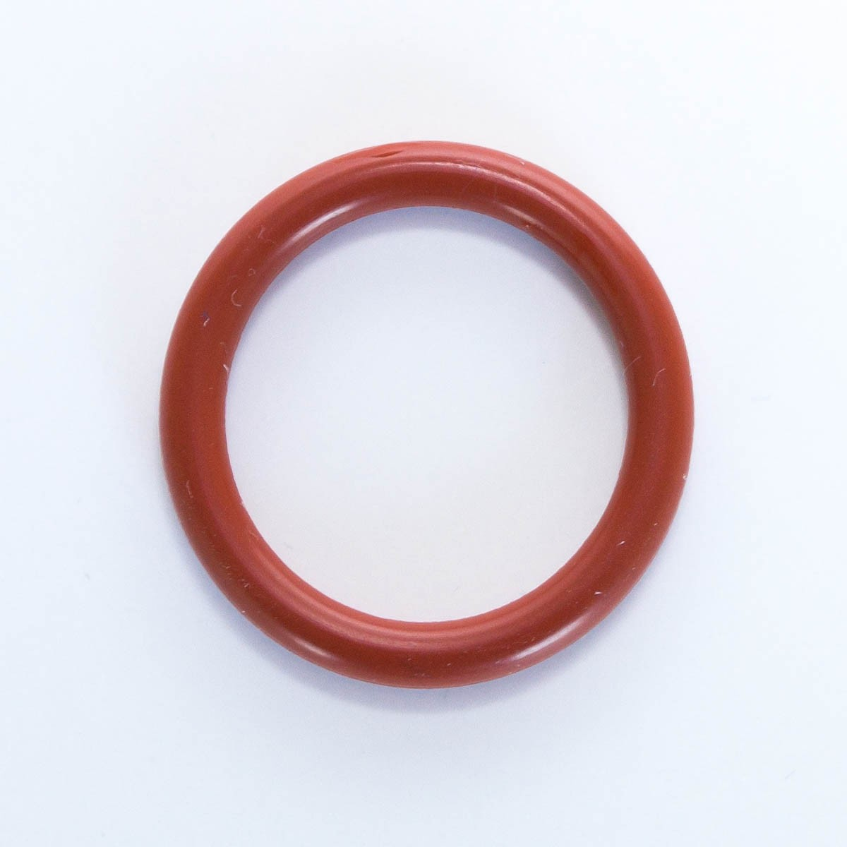 "212 Silicone O-ring (7/8"" ID, 1-1/8"" OD)"