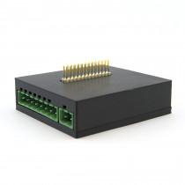 Brewblox 1-Wire and GPIO module