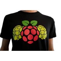 BrewPi Shirt (classic)