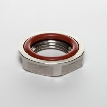 "Sealing Locknut (1/2"" NPT)"