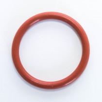 "218 Silicone O-ring (1-1/4"" ID, 1-1/2"" OD)"