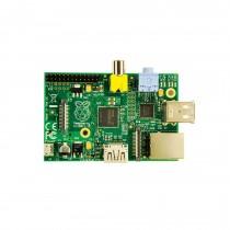 Raspberry Pi Model B (512MB)