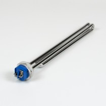 Stainless Steel Foldback Heating Element 3200W / 3500W (32cm)