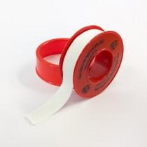 Teflon Tape (PTFE) Gastec