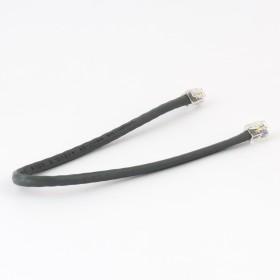RJ12 cable - 30cm