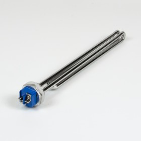 Stainless Steel Foldback Heating Element 3200W (32cm)