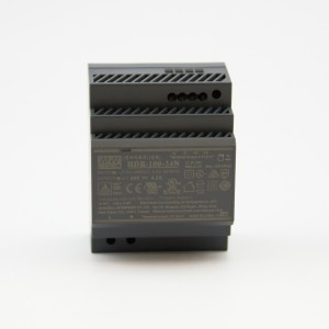 Meanwell HDR-100-24 (96W 24V 4A)